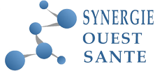 Synergie Ouest Santé